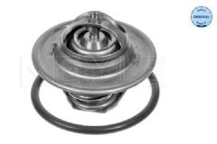 Thermostat With Seal 1.6 BGU, BSE, BSF, CCSA